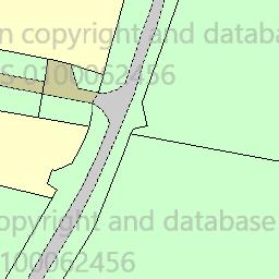 Map tile 84034.62449