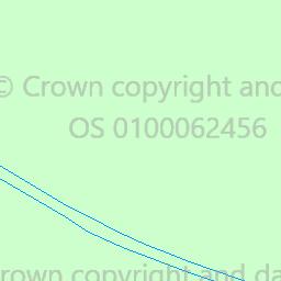 Map tile 84029.62466