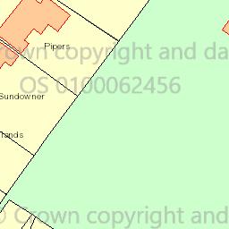 Map tile 84022.62489