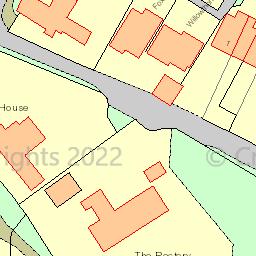 Map tile 84021.62490