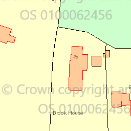 Map tile 83926.62500