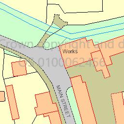 Map tile 83926.62501