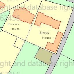 Map tile 83957.62512