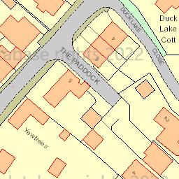 Map tile 84016.62519