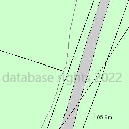 Map tile 83948.62523