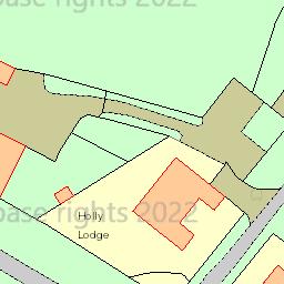 Map tile 84098.62525