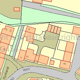 Map tile 84011.62526