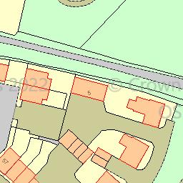 Map tile 84012.62526
