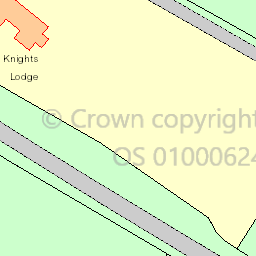 Map tile 84099.62526