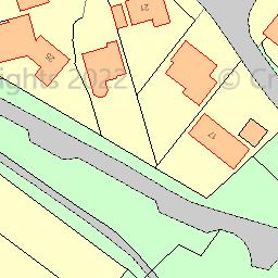 Map tile 84014.62529