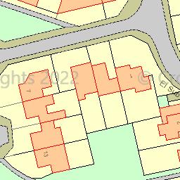 Map tile 84007.62531