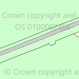 Map tile 83940.62532