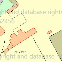 Map tile 83943.62532