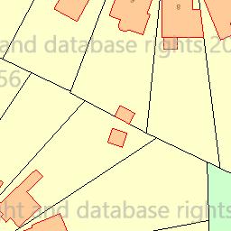 Map tile 84011.62532