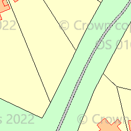Map tile 84012.62532