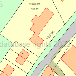 Map tile 83941.62533