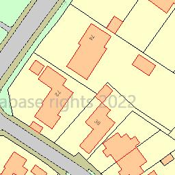 Map tile 84009.62533