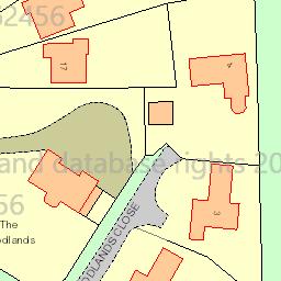 Map tile 84011.62533