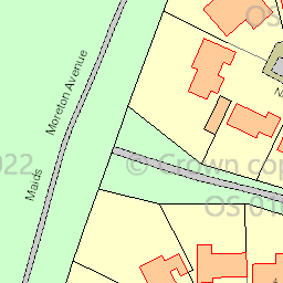 Map tile 84012.62533