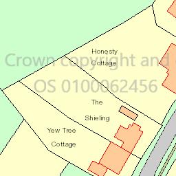 Map tile 83940.62534