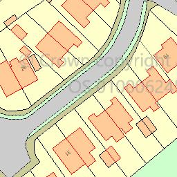 Map tile 84010.62534