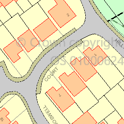 Map tile 84017.62534