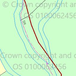 Map tile 83933.62535