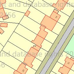 Map tile 84004.62535