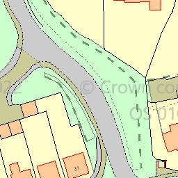 Map tile 84012.62536