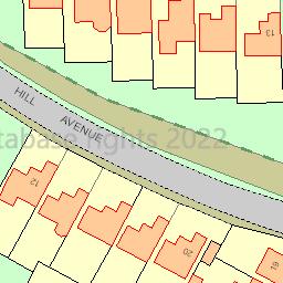 Map tile 84016.62536