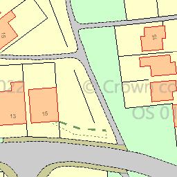 Map tile 84019.62536
