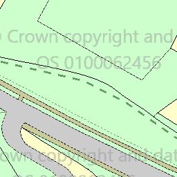 Map tile 84015.62537
