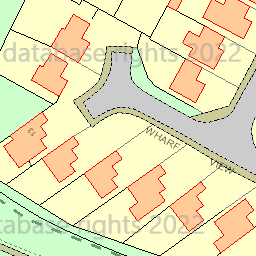 Map tile 84016.62537