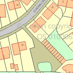 Map tile 84003.62539