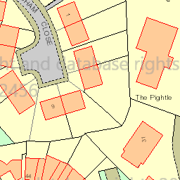 Map tile 84004.62539