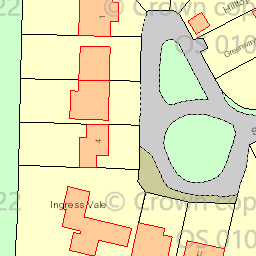 Map tile 83998.62540