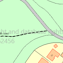 Map tile 84011.62541