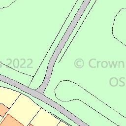 Map tile 84012.62541