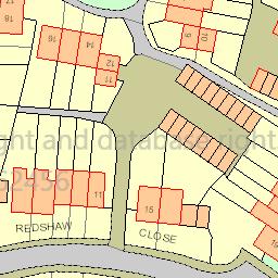 Map tile 84018.62541