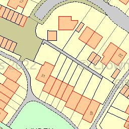 Map tile 84019.62541
