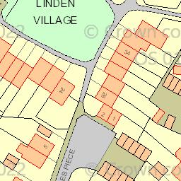Map tile 84019.62542