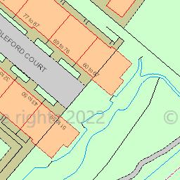Map tile 84007.62543