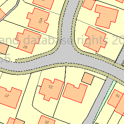 Map tile 84011.62544