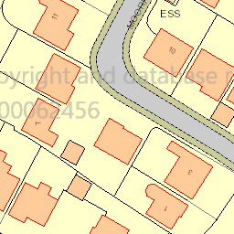 Map tile 84013.62544