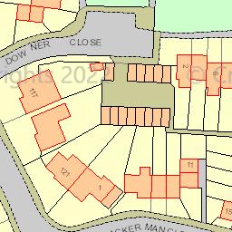 Map tile 84021.62544