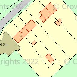 Map tile 83979.62545