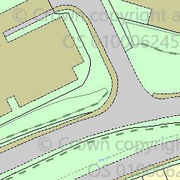 Map tile 83996.62545