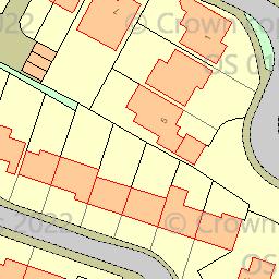 Map tile 84012.62545