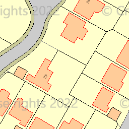 Map tile 84014.62545