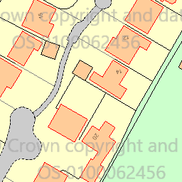 Map tile 84015.62545